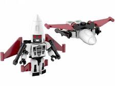 Hasbro Kre-O Transformers Kreon Micro Changers Collection 3 Ramjet