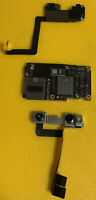 Apple iPhone 11 Pro Logic Board Motherboard * Complete Set For FACE ID * READ *