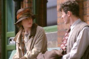 "The Hours [Nicole Kidman/Stephen Dillane] 8""x10"" 10""x8"" Photo 69976"