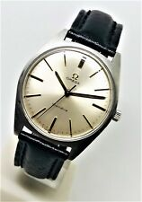 ✭✭✭ 1950´s Vintage Rare - OMEGA - Cal. 601 - Swiss Watch ✭✭✭