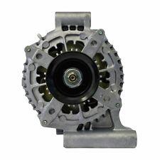 Alternator ACDelco Pro 334-2914 Reman fits 07-12 Lexus LS460 4.6L-V8