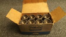 8  Ford FoMoCO Valve Tappets Lifters C4TZ-6500-B