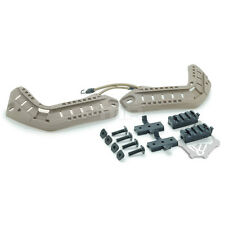 FMA OPS FAST Helmet Guide Suit Rail Accessories Screws Set for Airsoft Paintball