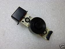 Samsung UN50F5500 UN50F5000 Power Button / IR Sensor UF5000 BN41-01976A