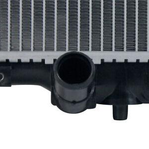 Radiator  TYC  2773