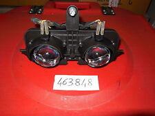 Faro Anteriore Originale Piaggio NTT-NRG 1°Serie-NRG MC2 1°Serie Codice 463848