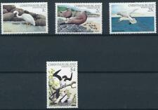 [326781] Christmas Is. Birds good Set very fine MNH Stamps