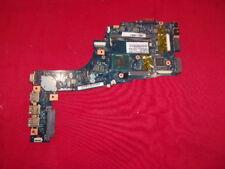 TOSHIBA SATELLITE C50-B ZBWAA LA-B303P REV: 1.0 carte mère fonctionnelle