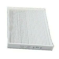 For Lexus HS250H IS F IS250 LS460 LS600H LX570 RX350 A/C Cabin Fresh Air Filter