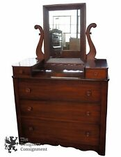 early colonial antique furniture for sale ebay rh ebay com