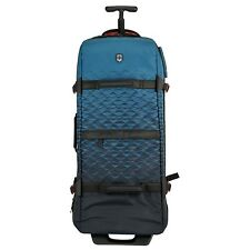Victorinox VX Touring Expandable  Extra-Large 2-Rollen Trolley 72 cm (dark teal)
