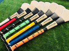 Mycro Evolution Hurl Hurling Stick - GAA - Gaelic Games Sport Hurley Camogie