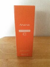 Avon Anew Vitamin C Brightening Serum, 1 oz.