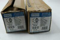 Pack of 1 - Fasco D1103 HP 1/20 RPM 1500 Volts 208-230 Amps Motor