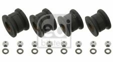 FEBI 18045 REPAIR KIT STABILIZER SUSPENSION Front LH,Front RH