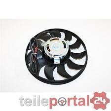 Ventilador, refrigeración del motor VW TRANSPORTER T4