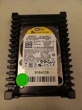 Western Digital 300GB VelociRaptor w/ Cradle (WD3000HLHX)