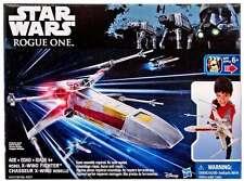 Star Wars X-Wing Luke Skywalker Spaceship Vehicle Toy THE LAST JEDI Sale Hasbro
