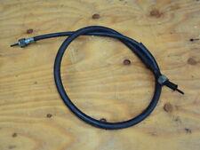 HONDA NSR50 NS-1 SPEEDO / REV COUNTER CABLE