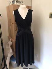east dress size 16
