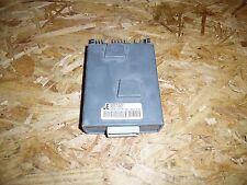 96-05 Chevrolet Astro Van 96-05 GMC safari Stereo Amp Amplifier 16228175