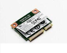 NEW ATHEROS AR5B125 MINI PCI-E WI-FI WIRELESS CARD 20200223 FOR LENOVO LAPTOP