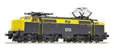 "Roco H0 73831 Electric Locomotive Series 1212 NS "" Digital Sound Novelty"