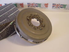 Vespa Cosa Reinforced Clutch Bell / Late Type 8-spring Basket - late PX / PXdisc