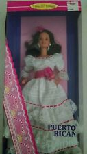 Huge Lot Of Mattel Barbie Dolls. Nib