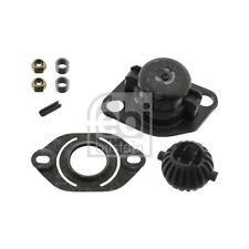 FEBI BILSTEIN Repair Kit, gear lever 08338