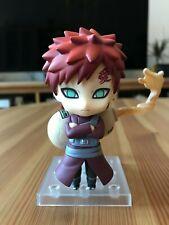 Nendoroid #956 Gaara Figure | Good Smile Naruto Shippuuden Anime