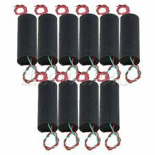 10 Pieces Boost Step Up High Voltage Generator Power Module Dc 36v To 400kv