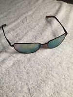 Dockers Sunglasses S02712LDM 224 23196
