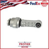 Torque Rod Engine Motor Mount 5378 For 2004-2009 Chevrolet Aveo 2007-2008 Aveo5
