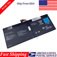 New Fpcbp412 Fpb0305S Laptop Battery for Fujitsu Lifebook U904 U9040Mxpb1De