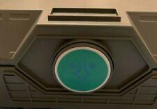 Disney Star Wars Galaxys Edge Ahsoka Tano Clone Wars Legacy Lightsaber Hilt set