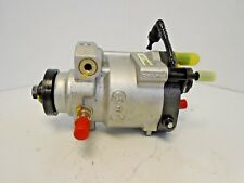 Injection Pump Ford Mondeo 2.0 00-07, Transit 2.0 00-on, Jaguar X type 2.2 05-10