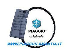 286162 CINGHIA MISCELATORE ORIGINALE PIAGGIO ZIP-ZIP SP-RUNNER