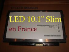 "Display Screen LED 10.1"" 10 1' Gateway Lt2802u 1024 X 600 Screen in France"