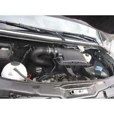 2013 Mercedes Benz Vito Viano 3,0 CDI V6 W639 Motor 642.890 642890 224 PS