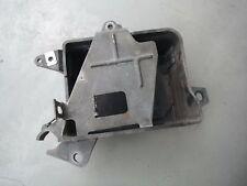 BATTERY BOX TRAY HOLDER HONDA XL650V TRANSALP XL650 XL 650 2005 05