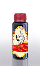 "Dad´s liquid smoke ""beech wood"" 60g - von more-taste"