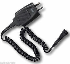 Braun Shaver Series 7 Australian Power Cord/Charger/Power Adaptor  790cc/720s