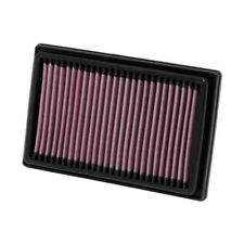 FILTRO ARIA K&N CM-9908 09 BOMBARDIER-CAN AM GS SPIDER ROASTER SE5 TRANSMISSION
