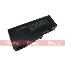 4Cell Battery for Toshiba mini NB100 NB105 PA3689U-1BAS PA3689U-1BRS PABAS156