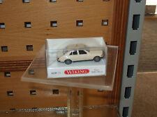 Wiking Auto-& Verkehrsmodelle mit Pkw-Fahrzeugtyp aus Kunststoff
