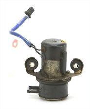 86 - 93 Yamaha Venture Royale Working OEM Fuel Pump off Running XVZ13 - VIDEO