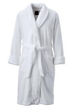 Women's Calf Length Terry Bath Robe