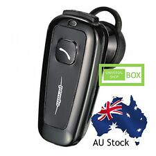 Bluetooth Headset Pendo BH32 Mobile Phone Iphone Samsung Android