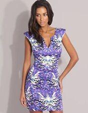 ASOS Summer/Beach Sleeveless Dresses for Women